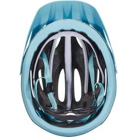 Cube Am Race - Casco de bicicleta - Turquesa